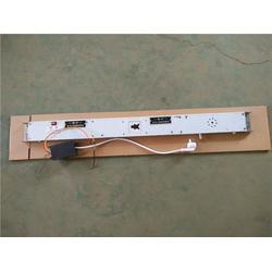 无线遥控地锁哪家好-无线遥控地锁-旺惠达质优价廉