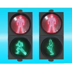 南昌信号灯-助安交通设施-非机动车信号灯图片