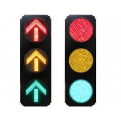 信号灯、助安交通设施、路口信号灯图片