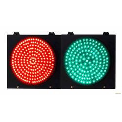 多层信号灯、福州信号灯、助安交通设施(查看)图片