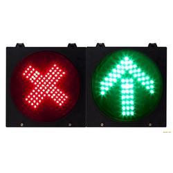 人行灯,信号灯,助安交通设施图片