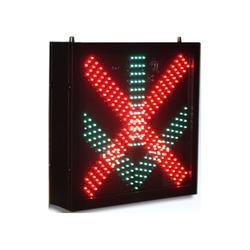 三门峡信号灯-助安交通设施-交通信号灯图片