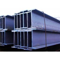 唐钢英标h型钢标准对照表图片