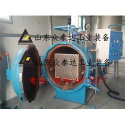 淮安死猪处理设备_山东众泰达_死猪处理设备厂家图片