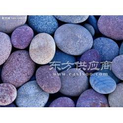 精致鹅卵石滤料规格鹅卵石滤料图片