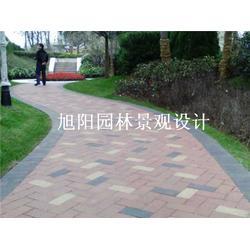 陶土砖|阳阳雨花石公司|红色陶土砖图片