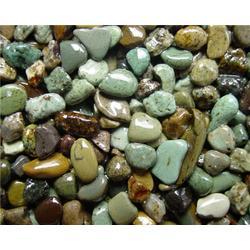 优质鹅卵石-太原阳阳雨花石(在线咨询)邢台鹅卵石图片
