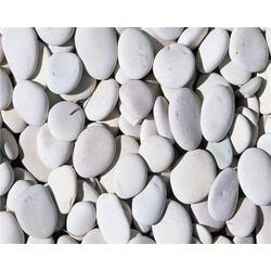高光鹅卵石|太原阳阳雨花石(在线咨询)|秦皇岛鹅卵石图片
