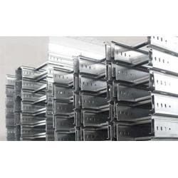 安寧玻璃鋼橋架規格-安寧玻璃鋼橋架-云南玖敦橋架(查看)圖片