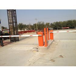 蓝卡停车场系统-运城停车场系统-太原金瑞祺贸易(查看)图片