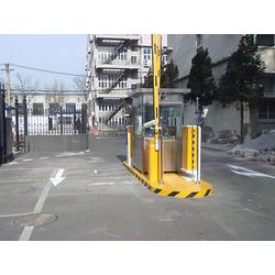 标准型停车场系统、太原市金瑞祺、临汾停车场系统图片