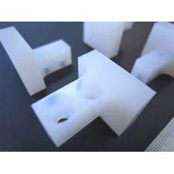 超高分子量聚乙烯板条,超高分子量聚乙烯,技术强质量好图片