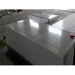 装防粘滑板,工程车解决车厢粘土的方法,解决车厢粘土的方法图片