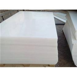 装了卸车快不粘土、拉土车防粘底板专卖、防粘底板专卖图片