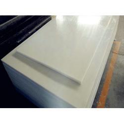 粘土粘泥粘矿粉|装卸车快滑板|渣土车粘土粘泥粘矿粉图片