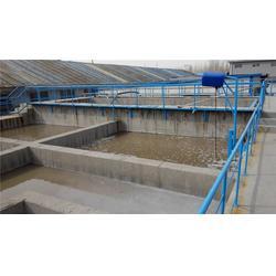 淄博恒泰环保(图)_生活污水处理设备_污水处理设备图片