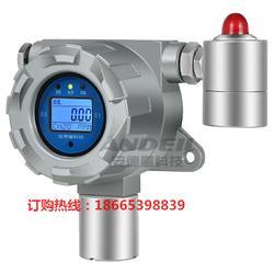 在线式气体检测仪厂家报价 C4H10丁烷在线式气体报警器丁烷在线式气体浓度检测仪图片