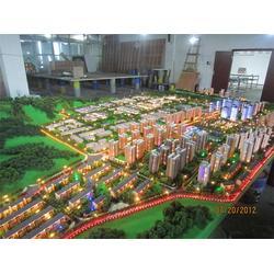 求规划模型制作方案案例,贵州桐梓规划模型制作,金雕模型图片