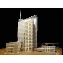 利川建筑模型售后好的公司、利川建筑模型、金雕模型图片
