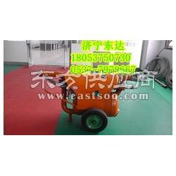 大品牌,全国供应QYF25-15矿用气动清淤排污泵图片