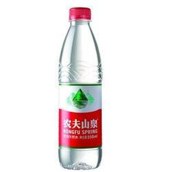 饮水机,京城水韵连锁水店,马连道买水送饮水机图片
