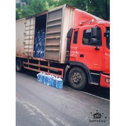 怡宝桶装水|桶装水|京城水韵连锁水店(查看)图片