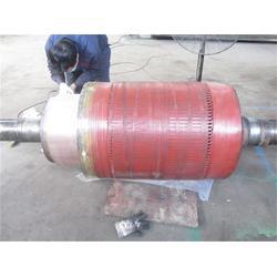 纸厂电机维修|夏津电机维修|格润电机(查看)图片