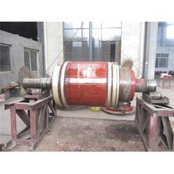 Y系列高压电机维修-山亭电机维修-格润电机图片