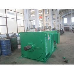 高压电机维修 高压电机维修 格润电机(优质商家)图片