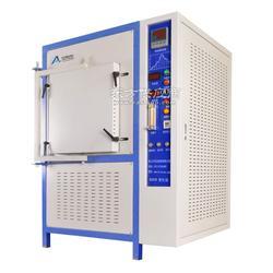 氮气保护炉 气氛还原炉 款厂家直销 质量保证图片