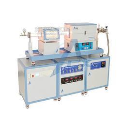 气相沉积炉化学气相沉积设备薄膜沉积设备有现货厂家提供参数图片