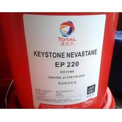 液压油、道达尔AZOLLA DZF32、温州道达尔图片