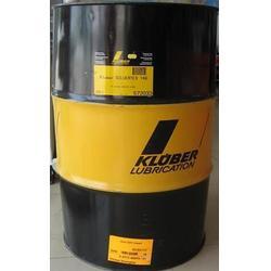 克鲁勃润滑油,克鲁勃UH1 6-680润滑油,四川润滑油图片