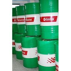 浙江齿轮油,嘉实多SP320齿轮油,金俐达润滑油(多图)图片
