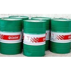 齿轮油|上海嘉实多T320齿轮油|金俐达润滑油图片