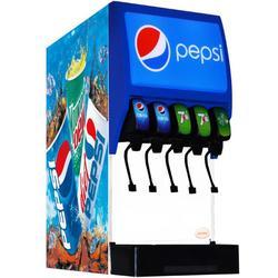 太原饮料机,嘉通华贸易,投币式饮料机图片