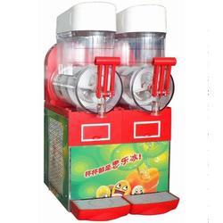 忻州现调饮料机-山西嘉通华(在线咨询)自动现调饮料机图片