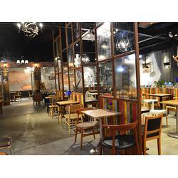 晋城快餐桌椅、山西嘉通华(优质商家)、早早快餐桌椅图片