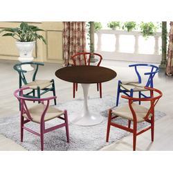 山西嘉通华、太原快餐桌椅、订做快餐桌椅图片