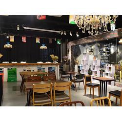 山西餐饮桌椅|嘉通华贸易(在线咨询)|餐饮桌椅板凳图片