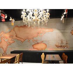 个性快餐桌椅、山西快餐桌椅、嘉通华贸易(多图)图片