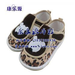 康乐源(图)|宝宝手工布鞋|布鞋图片