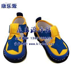 深圳布鞋-康乐源-新款宝宝布鞋图片