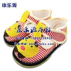 宝宝防滑单鞋|深圳单鞋|康乐源图片