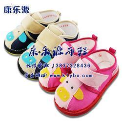 幼儿防滑单鞋,康乐源,单鞋图片