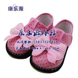 康乐源(图)、手工布鞋鞋样、北京布鞋图片