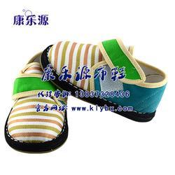 热销儿童布鞋、深圳布鞋、康乐源图片