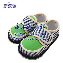 宝宝手工布鞋,深圳布鞋,康乐源图片
