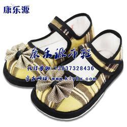 传统宝宝布鞋,康乐源(在线咨询),布鞋图片