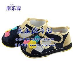 手工布鞋、广州布鞋、康乐源(查看)图片